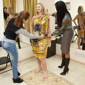 Ателье по пошиву одежды Грязовца