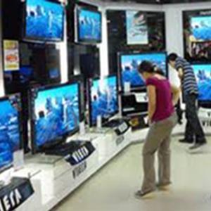 Магазины электроники Грязовца