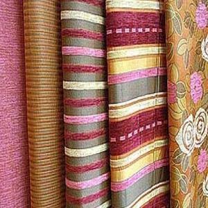 Магазины ткани Грязовца