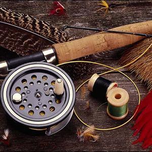Охотничьи и рыболовные магазины Грязовца