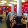Интернет-кафе в Грязовце