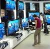 Магазины электроники в Грязовце