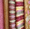 Магазины ткани в Грязовце