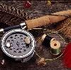 Охотничьи и рыболовные магазины в Грязовце