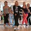 Школы танцев в Грязовце