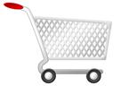 Магазин Снежинка - иконка «продажа» в Грязовце