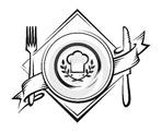 РЦ Огни Сухоны - иконка «ресторан» в Грязовце